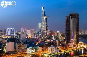 Kinh nghiệm du lịch Sài Gòn tự túc, phượt bụi giá rẻ từ A - Z